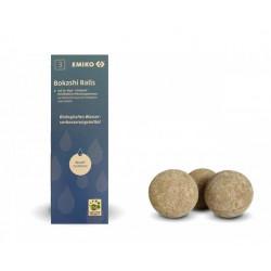 EM® Bokashi Balls, 3 Stück...