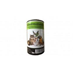 150 g Heimtier-Einstreuzusatz