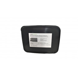 Buchen-Holzkohlestaub 250 g