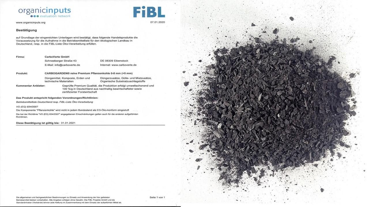 FiBL-Bestätigung 2021.jpg